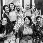 Chaille DeFaria - 2017 TLC Conference 5