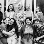 Chaille DeFaria - 2017 TLC Conference 6