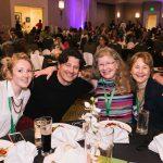 Chaille DeFaria - 2017 TLC Conference 18