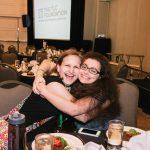 Chaille DeFaria - 2017 TLC Conference 19