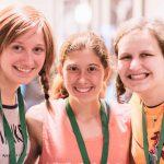 Chaille DeFaria - 2017 TLC Conference 12
