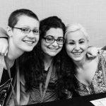 Chaille DeFaria - 2017 TLC Conference 22