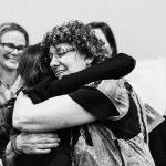 Chaille DeFaria - 2017 TLC Conference 24